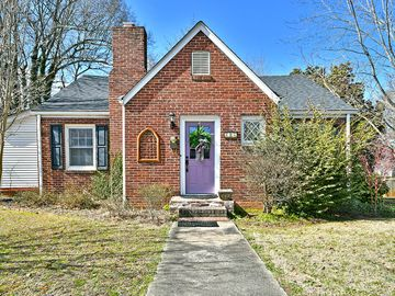 306 Grove Road Greenville, SC 29605 - Image 1