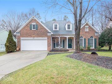 8827 Oakham Street Huntersville, NC 28078 - Image 1