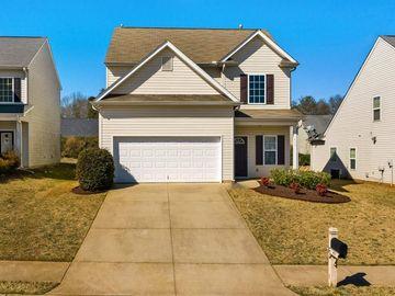 413 Edgemont Avenue Spartanburg, SC 29301 - Image 1