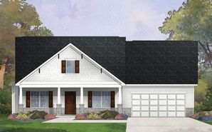 8630 Stone Valley Drive Clemmons, NC 27012 - Image