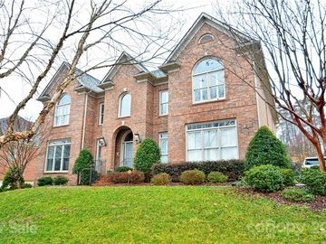 10020 Coley Drive Huntersville, NC 28078 - Image 1