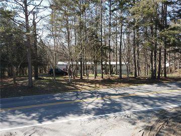 1764 Pleasant Ridge Road Ramseur, NC 27316 - Image 1