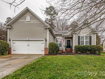 13511 Honeytree Lane Pineville, NC 28134 - Image 1