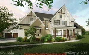 269 Conroy Avenue Davidson, NC 28036 - Image 1