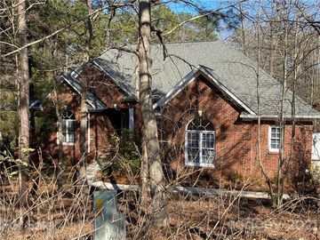 445 Farm Branch Drive Fort Mill, SC 29715 - Image 1