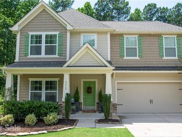3115 Crosswind Drive Indian Land, SC 29707 - Image 1