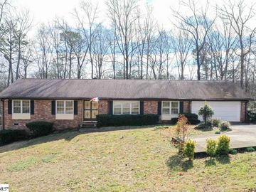 3 Wood Heights Avenue Taylors, SC 29687 - Image 1