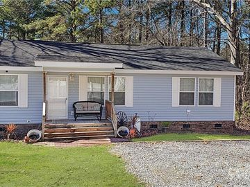 600 Ralph Hood Road Indian Land, SC 29707 - Image 1