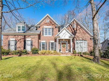 725 Queen Charlottes Court Charlotte, NC 28211 - Image 1