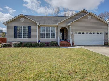 4037 Hereford Lane Dallas, NC 28034 - Image 1