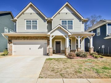 410 Hilburn Way Simpsonville, SC 29680 - Image 1