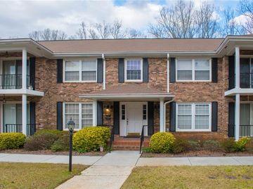 2711 Reynolda Road Winston Salem, NC 27106 - Image 1