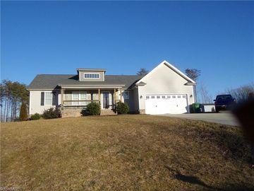 358 Twin Creeks Drive Stokesdale, NC 27357 - Image 1