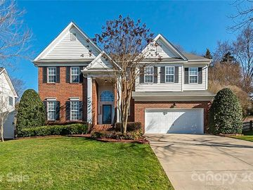 6515 Red Maple Drive Charlotte, NC 28277 - Image 1