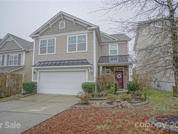 11118 Greenhead View Road Charlotte, NC 28262 - Image 1