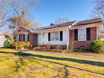 1309 Danbury Court High Point, NC 27262 - Image 1