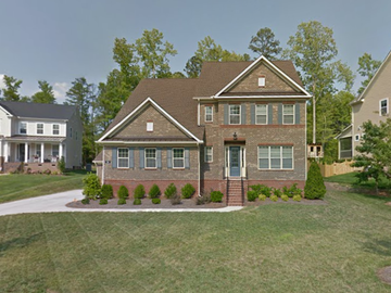 814 Montpelier Court Fort Mill, SC 29715 - Image 1