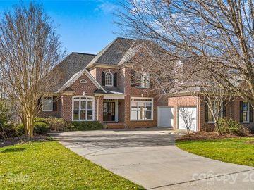 14020 Timbergreen Drive Huntersville, NC 28078 - Image 1