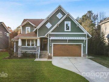 20327 Bethelwood Lane Cornelius, NC 28031 - Image 1