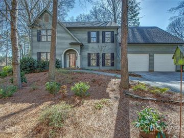 5119 Wood Lake Drive Belmont, NC 28012 - Image