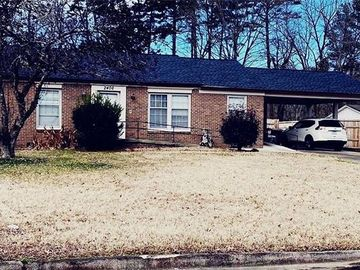 2406 Pine Lake Drive Greensboro, NC 27407 - Image 1