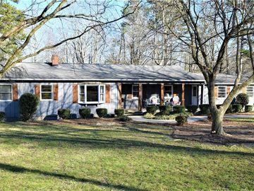 5006 Fast Lane Greensboro, NC 27406 - Image 1