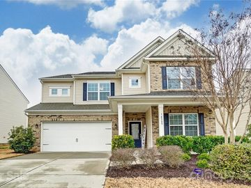 14509 Green Birch Drive Pineville, NC 28134 - Image 1
