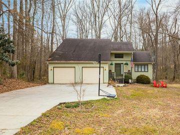 1809 Lynwood Drive Greensboro, NC 27406 - Image 1