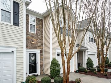 1908 Travertine Lane Fort Mill, SC 29708 - Image 1