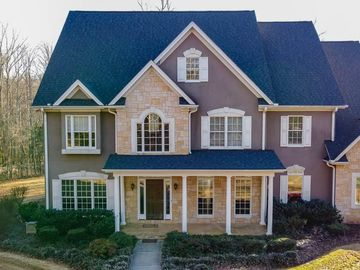 308 Muddy Ford Road Greenville, SC 29615 - Image 1