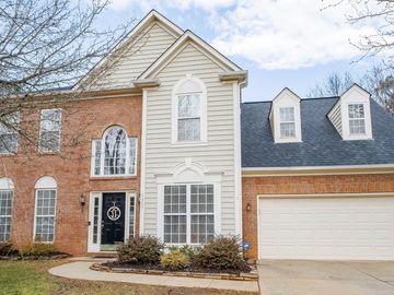 15908 Gathering Oaks Drive Huntersville, NC 28078 - Image 1