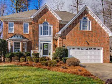 7 Archer Court Greensboro, NC 27407 - Image 1