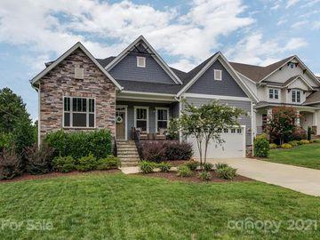 20307 Bethelwood Lane Cornelius, NC 28031 - Image 1