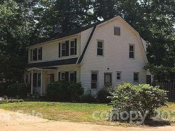 5303 Friendly Avenue Greensboro, NC 27410 - Image 1