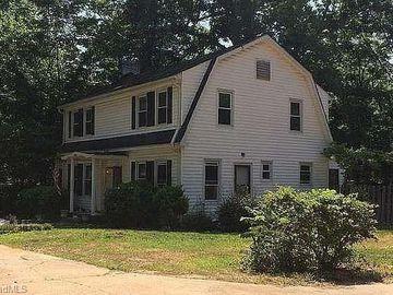 5303 W Friendly Avenue Greensboro, NC 27410 - Image