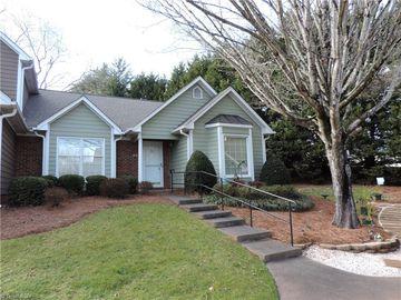 2921 Deerbrook Court Winston Salem, NC 27103 - Image 1