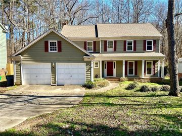 7311 Glen Brook Lane Charlotte, NC 28269 - Image 1