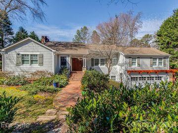 20511 Bethelwood Lane Cornelius, NC 28031 - Image 1