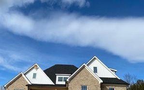109 Sandstone Drive King, NC 27021 - Image 1