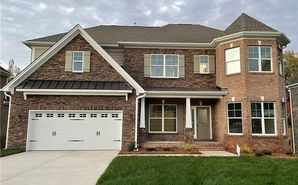 2916 Fernley Court High Point, NC 27262 - Image 1