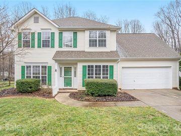 8618 Cedar Hollow Lane Huntersville, NC 28078 - Image 1