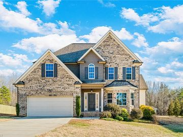 195 Northcrest Drive Stokesdale, NC 27357 - Image 1