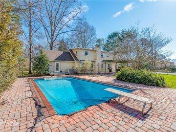 3633 Beulah Church Road Weddington, NC 28104 - Image 1