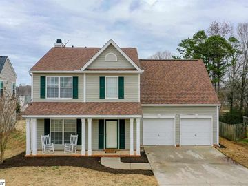 610 Fairview Lake Way Simpsonville, SC 29680 - Image 1