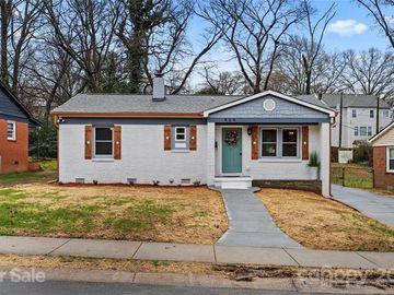 909 Spruce Street Charlotte, NC 28203 - Image 1