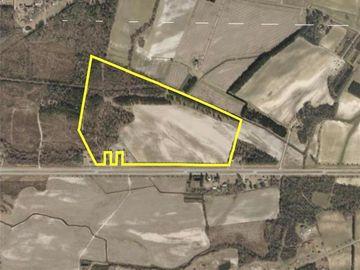 000 US Hwy 264 Highway Greenville, NC 27834 - Image 1