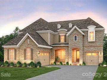 13014 Eagle Oak Drive Charlotte, NC 28278 - Image