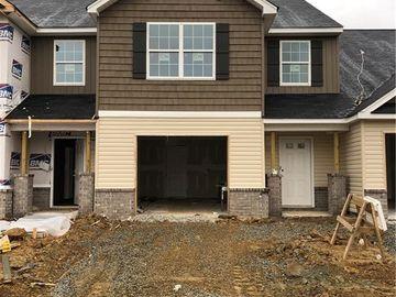 106 Red Plum Lane Jamestown, NC 27282 - Image 1