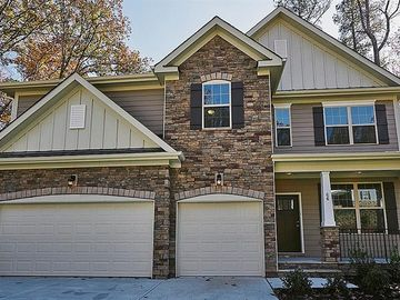 133 Broadwater Way Stokesdale, NC 27357 - Image 1