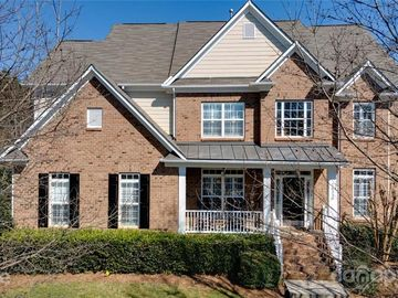 16338 Cardross Lane Huntersville, NC 28078 - Image 1